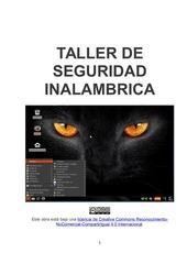 PDF Document taller de seguridad inalambrica
