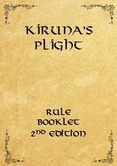 kp bookletv2 1 10 04 15