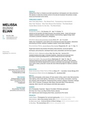 mbelian resume 2015 v2