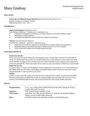 PDF Document resume final