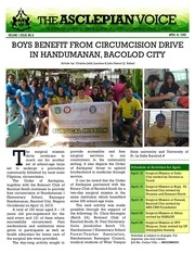 PDF Document av 08 boys benefit from circumcision drive