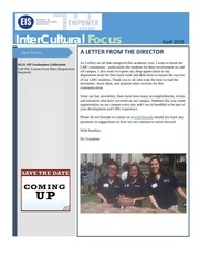 eis intercultural focus april 2015