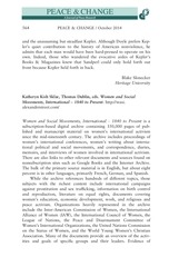 PDF Document 1007012409