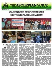 av 09 oa renders service in ices centennial celebration