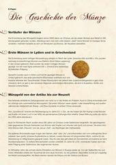 PDF Document geschichte muenze