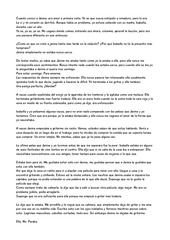 PDF Document la que se escapo