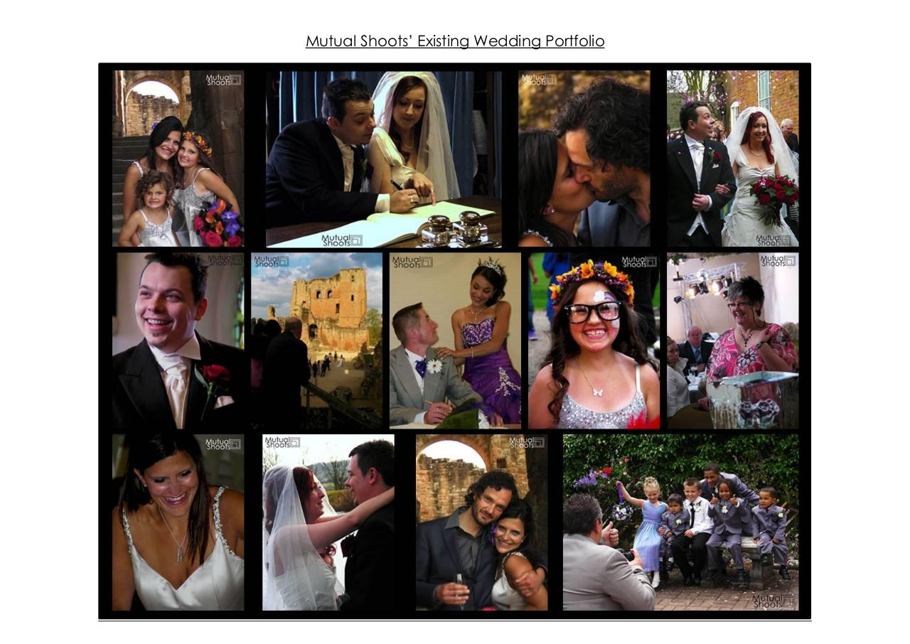 Mutual Shoots Wedding Services.pdf - page 3/7