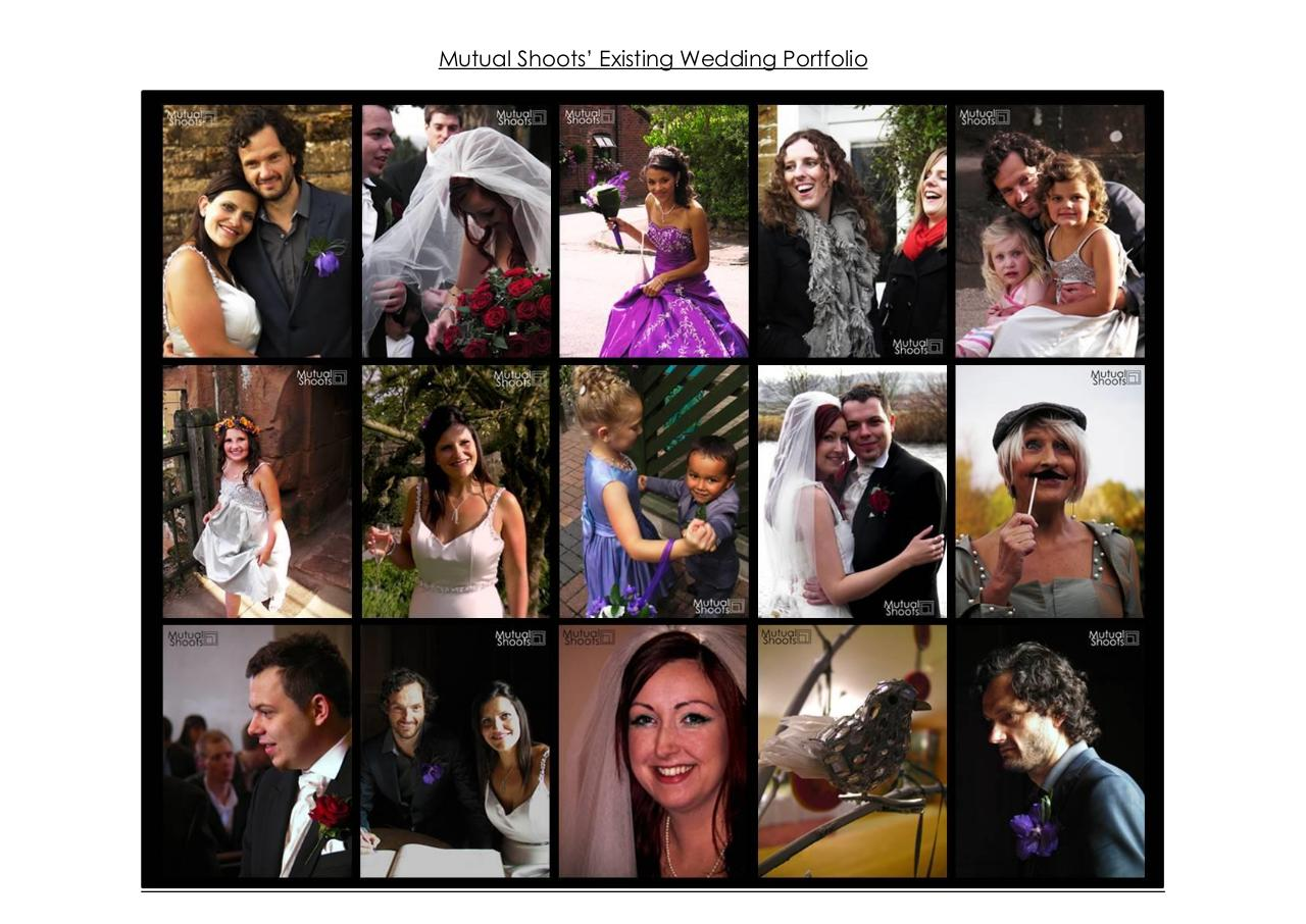 Mutual Shoots Wedding Services.pdf - page 4/7