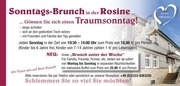 PDF Document rosine brunch 020512