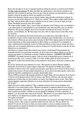 PDF Document alex