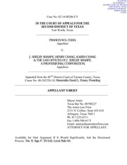 appellant s brief e filed confirmation