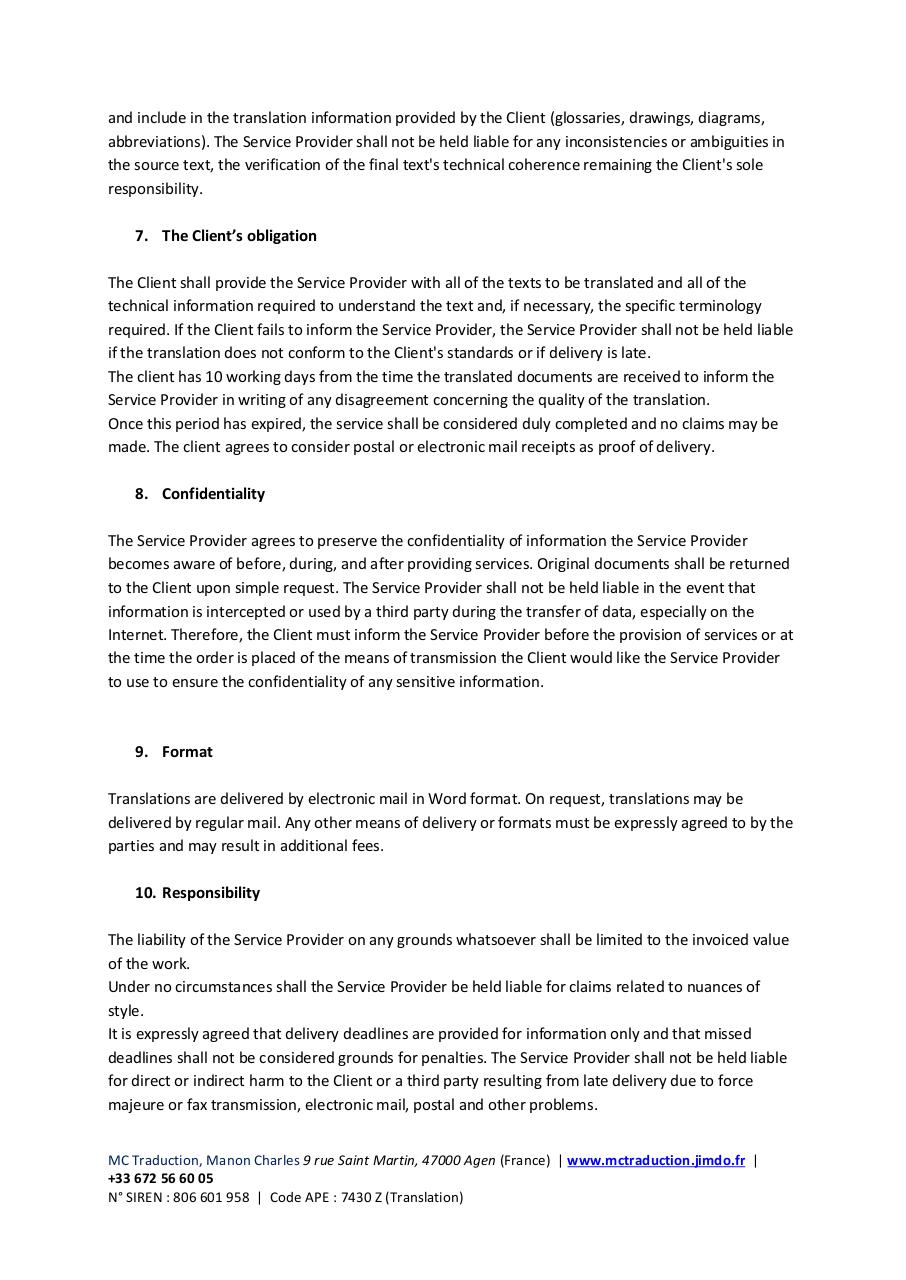 general terms and conditions.pdf - page 3/5