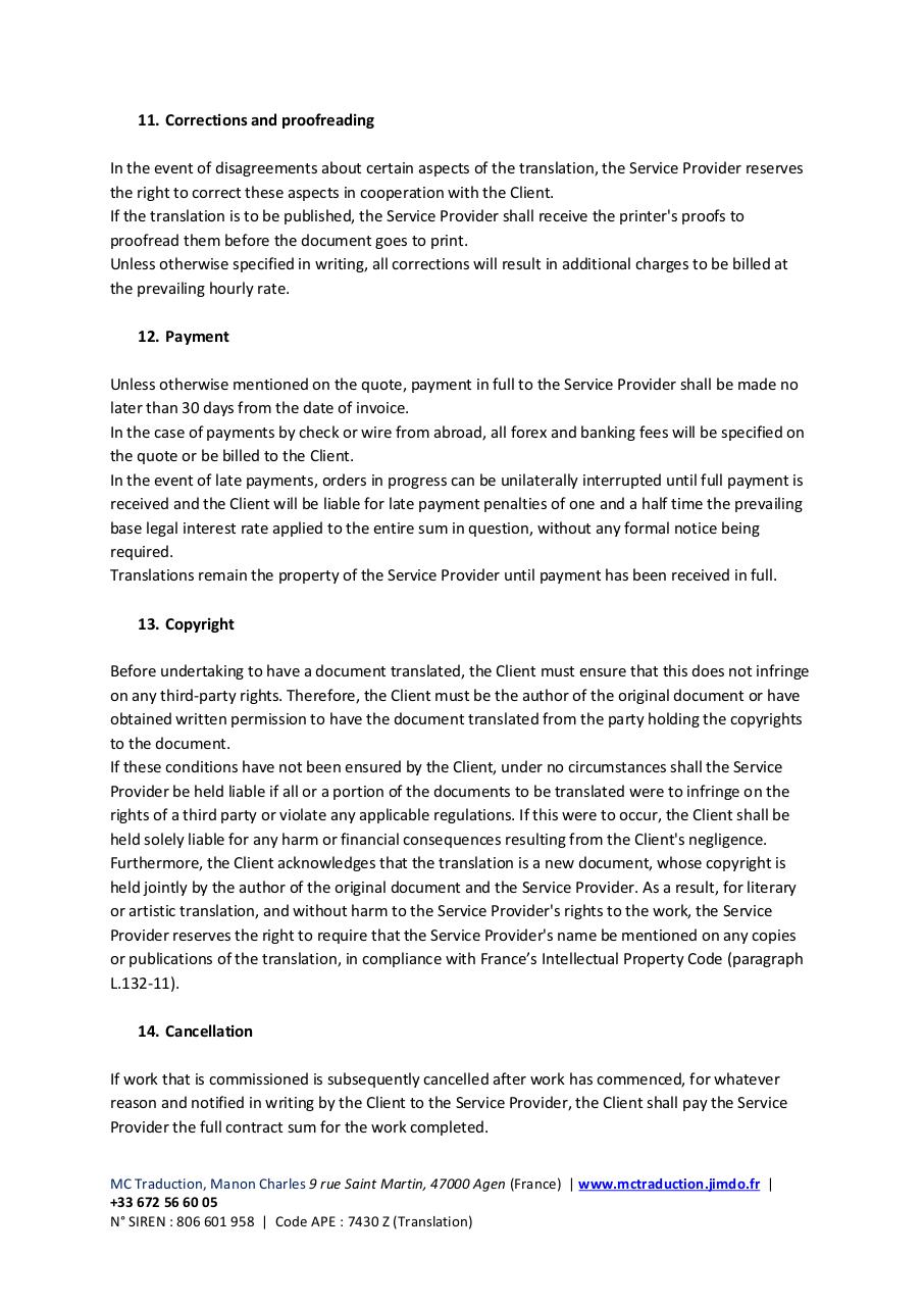 general terms and conditions.pdf - page 4/5
