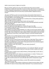 PDF Document tierra