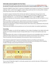PDF Document waltham abbey crime briefing