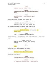 PDF Document jamal jr sides