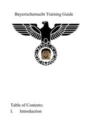 trainingguide