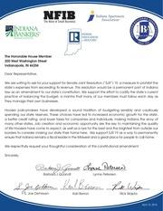04 10 15 letter to legislators