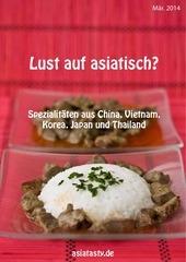 asiatische rezepte zum kochen