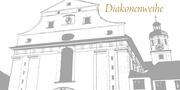 diakonenweihe