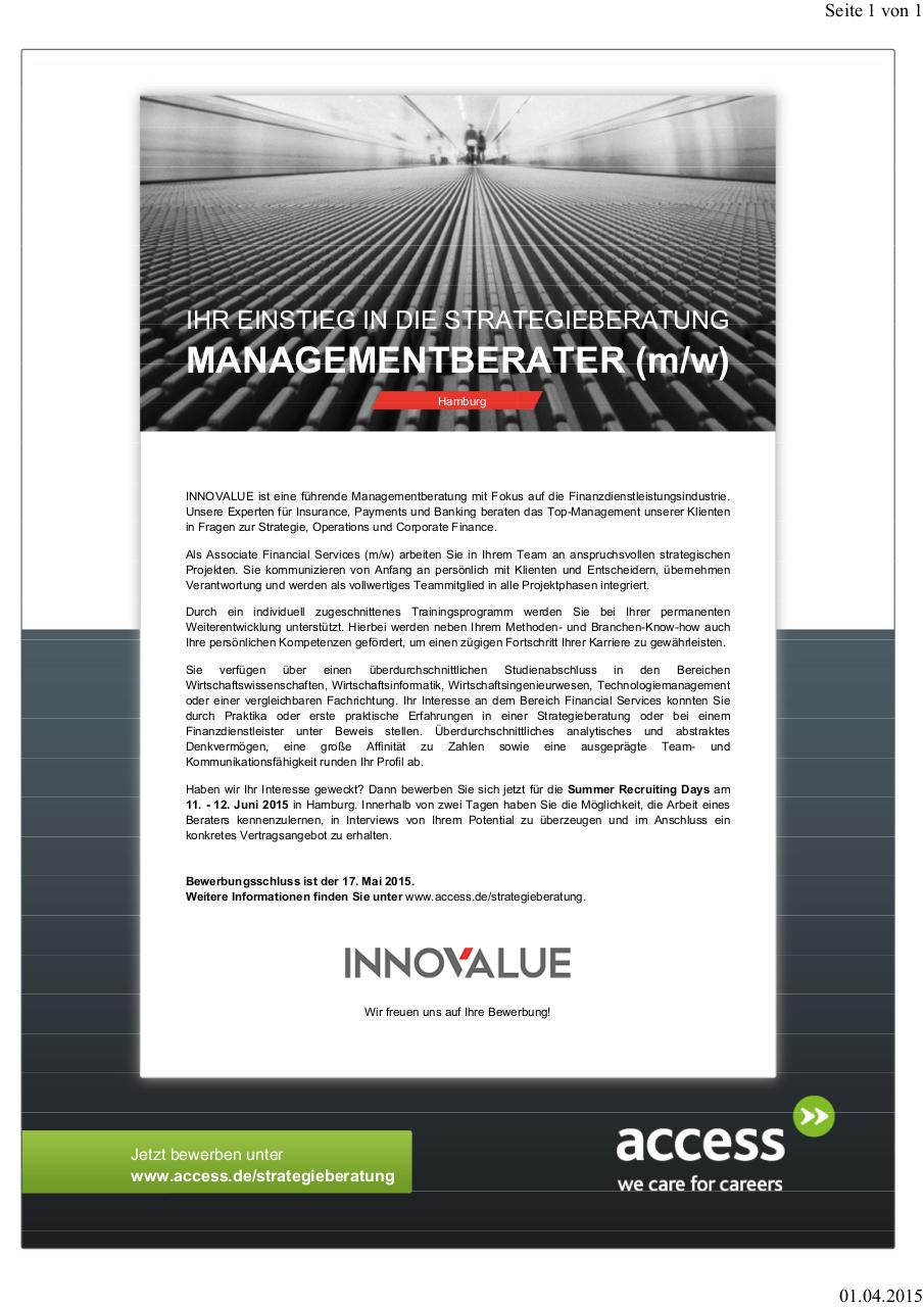 Document preview innovalue2015HSM.pdf - page 1/1