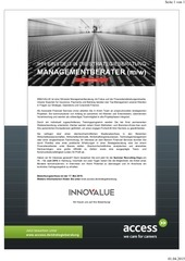PDF Document innovalue2015hsm
