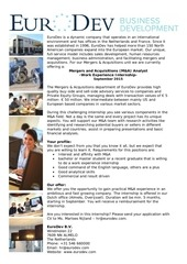 m a internship eng sep 2015