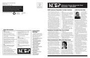 PDF Document 0415 kcdp nl 17x11