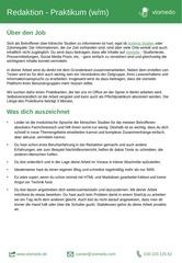 PDF Document viomedo job redaktion