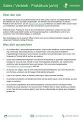 PDF Document viomedo sales praktikum