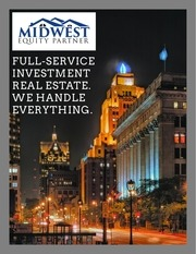 introduction to midwest equity partner v 5