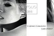 PDF Document portfolio camille parisot