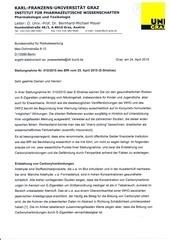 bfr 010 2015 kommentar 1