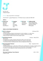 PDF Document juangu resume 1