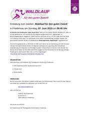 PDF Document waldlauf f r den guten zweck 2015 info