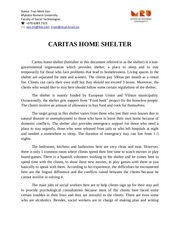 PDF Document home shelter vantran