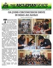 av 14 oa joins circumcision drive in miag ao iloilo