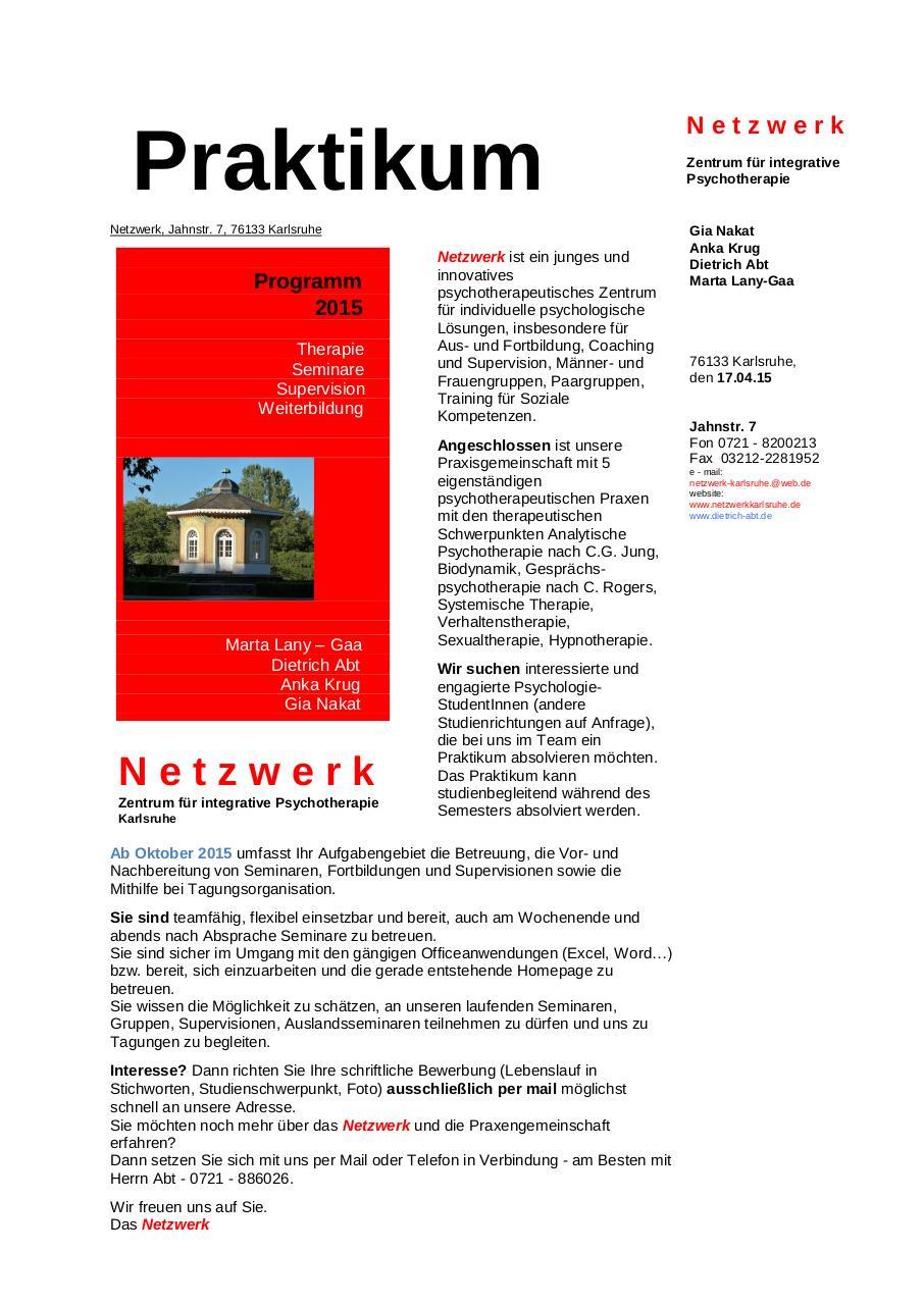 Großartig Beste Schriftliche Lebensläufe Zeitgenössisch - Entry ...