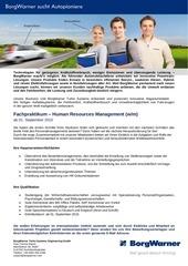 PDF Document praktikum hr management sep2015