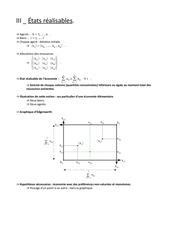 chapitre 1 equilibre general en economie d echange 2