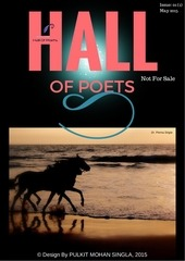 PDF Document hall of poets 1 1