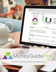 moneyguidepro powerful profitable planning made easy
