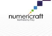 PDF Document numericraft3 2