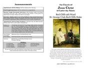 PDF Document program 5 3