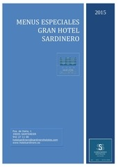 PDF Document hotel sardinero