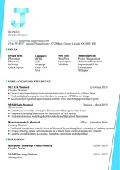 PDF Document juangu resume