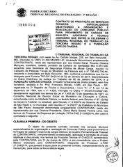 PDF Document contrato trt mg fcc