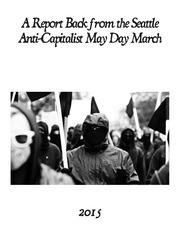 may 1 copy