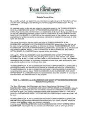 PDF Document termsofuse