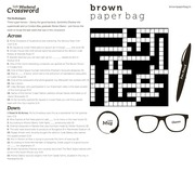crossword 15